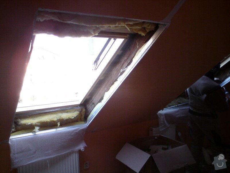 Výměna střešních oken 2.část: Snimek_089