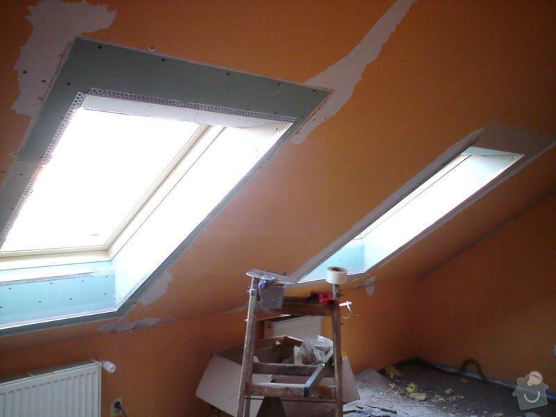 Výměna střešních oken 2.část: Snimek_092