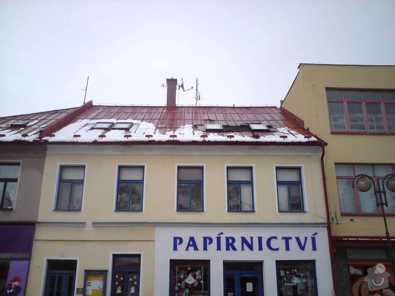 Výměna střešních oken 2.část: Snimek_083