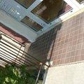 Oprava venkovnich schodu u panelaku p1150612