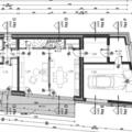 Stavba rodinneho domu 4