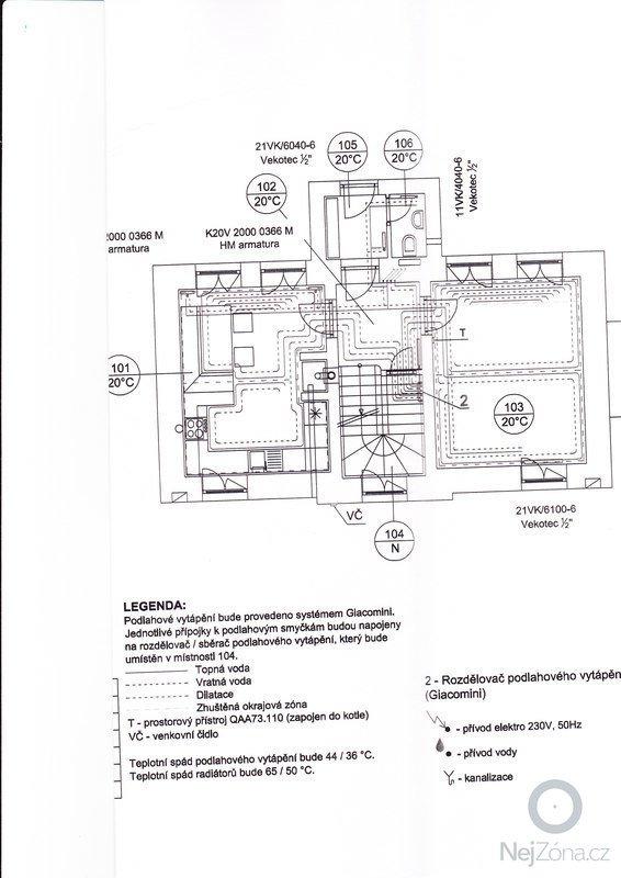 Podlahové topení: IMG_0008
