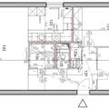 Rekonstrukce paneloveho bytu planek2