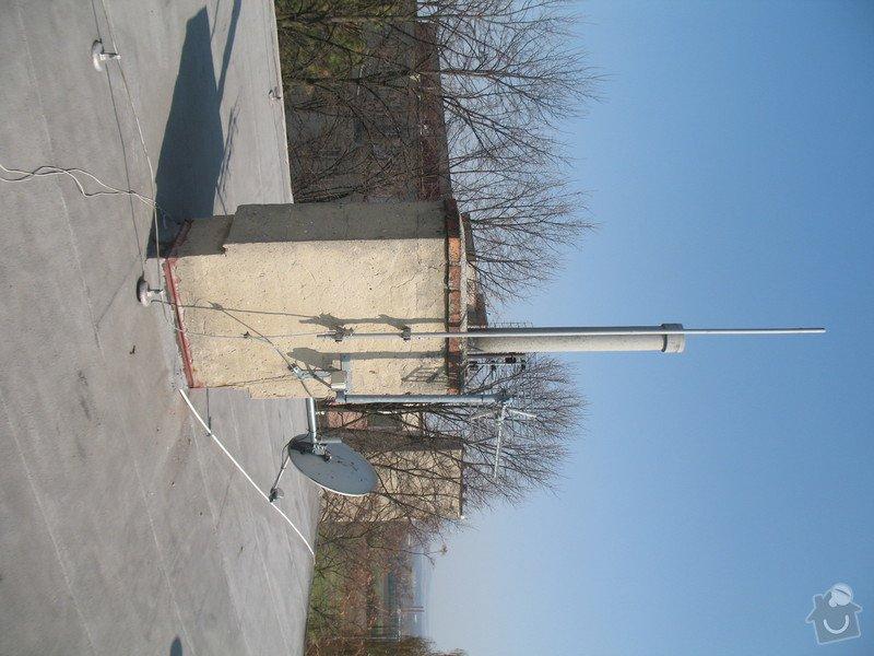 Oprava komínů: IMG_2149