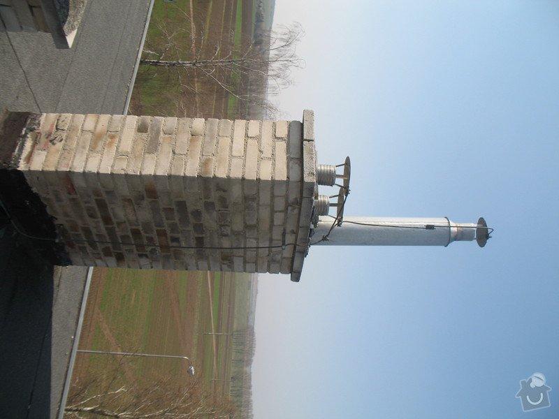 Oprava komínů: IMG_2146
