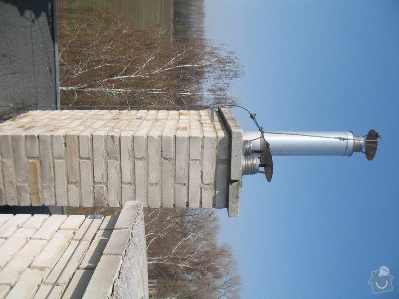 Oprava komínů: IMG_2145