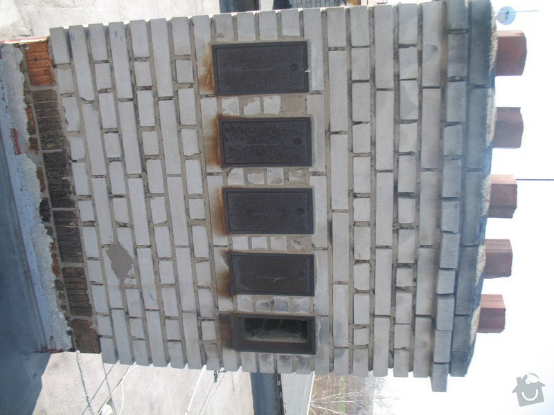 Oprava komínů: IMG_2139