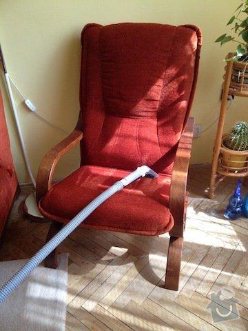 Čištění matrací, čištění sedačky, čištění křesel, čištění koberců: IMG_0559