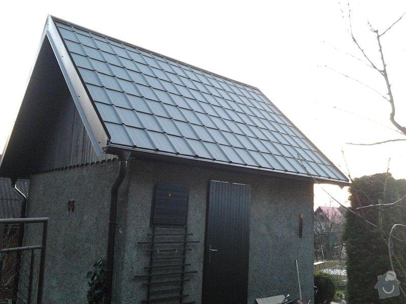 Střecha zahradní chatky: 2012-03-28_18.52.39