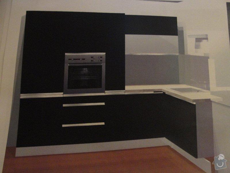 Kuchyn: DSC05454