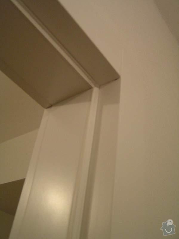 5ks interiérových dveří : detail6