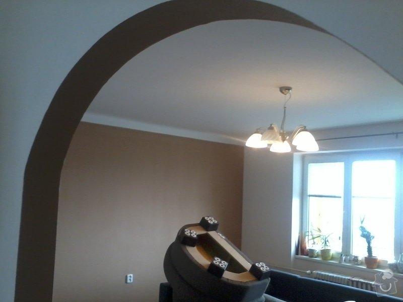 Malování dvou pokojů: 2012-04-06_14-2.13.15