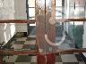 Repasé chodbových dveří včetně nových madel: bez_nazvu