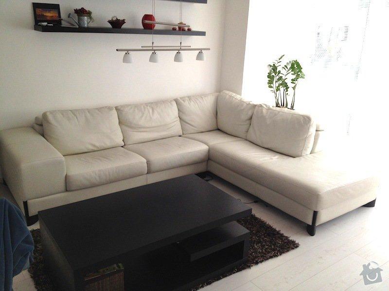 Čištění kožené sedačky, čištění koženkových židlí: IMG_0593