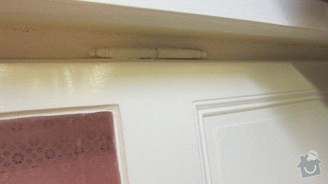Zasklení dveří v bytě: IMG_2120_1_