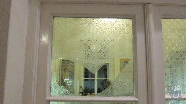 Zasklení dveří v bytě: IMG_2117_1_