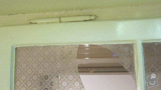 Zasklení dveří v bytě: IMG_2119_1_