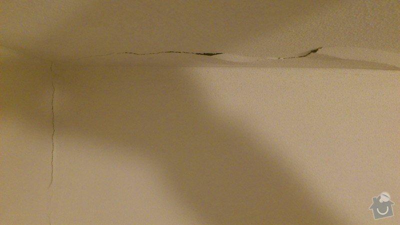 Zedník, obkladač, štukatér, malíř v jednom: DSC_0056