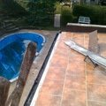 Rekonstrukci povrchu terasy 33 m2 14042012352