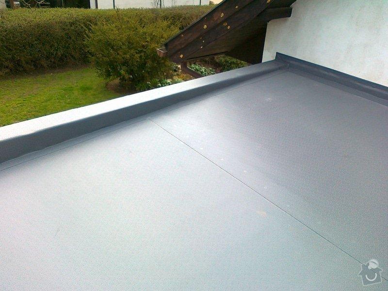 Rekonstrukci povrchu terasy 33 m2: 14042012354