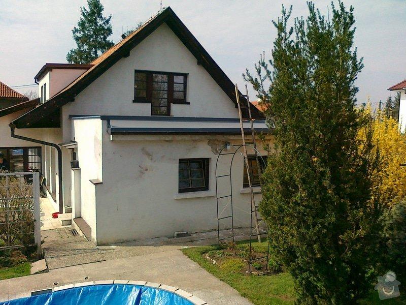 Rekonstrukci povrchu terasy 33 m2: 14042012359