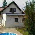 Rekonstrukci povrchu terasy 33 m2 14042012359