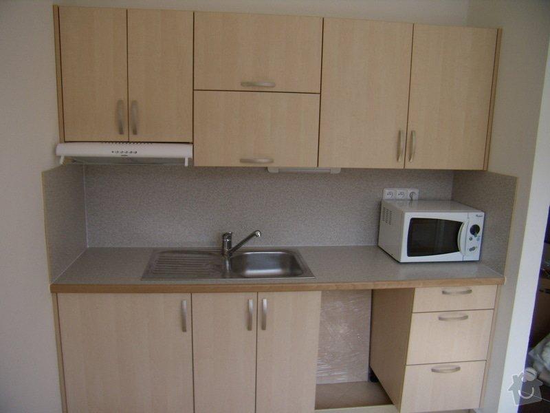 Vyroba kuchynske linky: P4132895