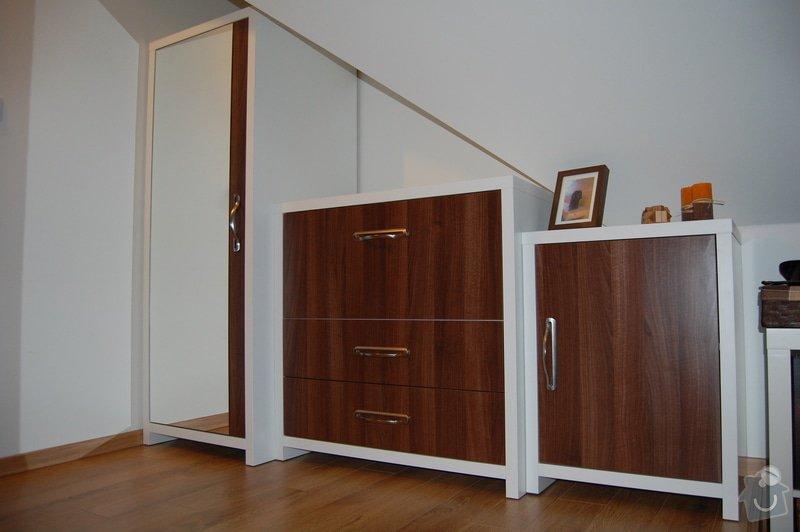 Výroba nábytku: DSC_1393