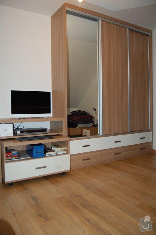 Výroba nábytku: DSC_1395