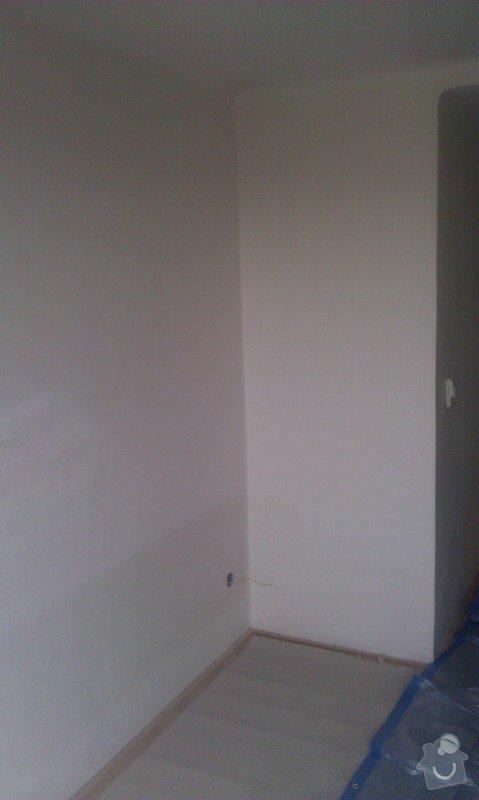 Odhlučnění stěny: IMAG0186
