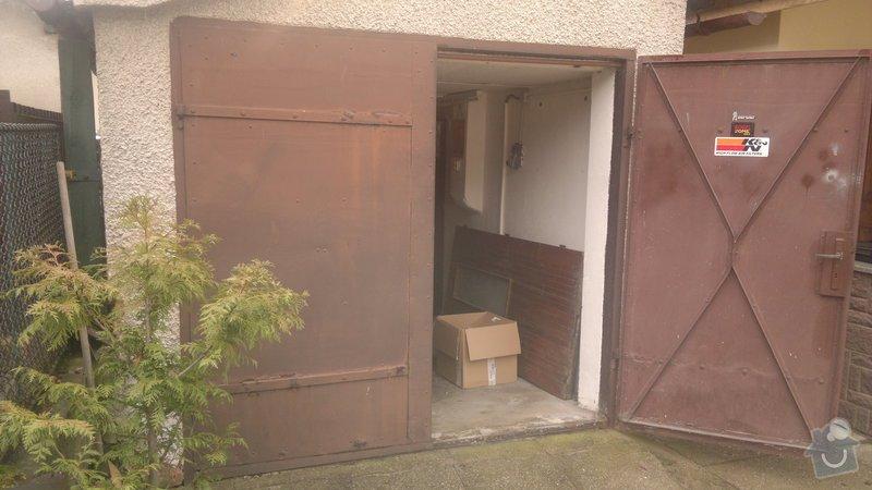 Garážová vrata: vrata_210x190cm