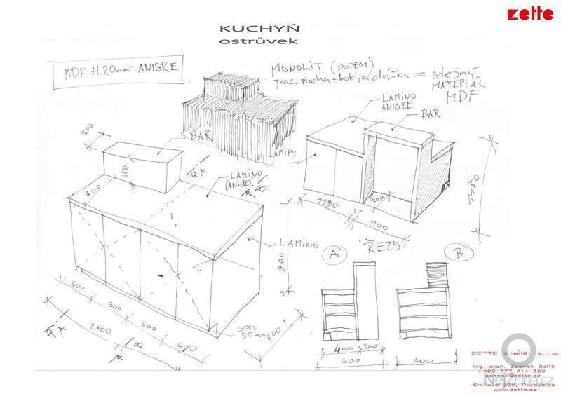 Kuchynska linka: kuch_Page_19