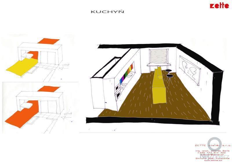 Kuchynska linka: kuch_Page_15
