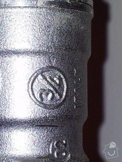 Svareni plastovych trubek k bojleru: 2012-04-18_18.50.44