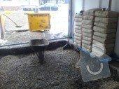 Betonářské práce: betonarske-prace_03