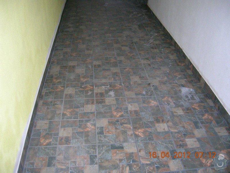 Rekonstrukce: DSCN4350