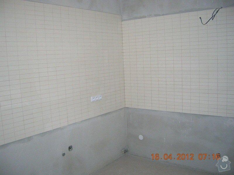 Rekonstrukce: DSCN4357