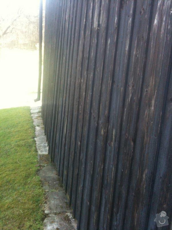 Rekonstrukce dřevěné stodoly: obrazek_5