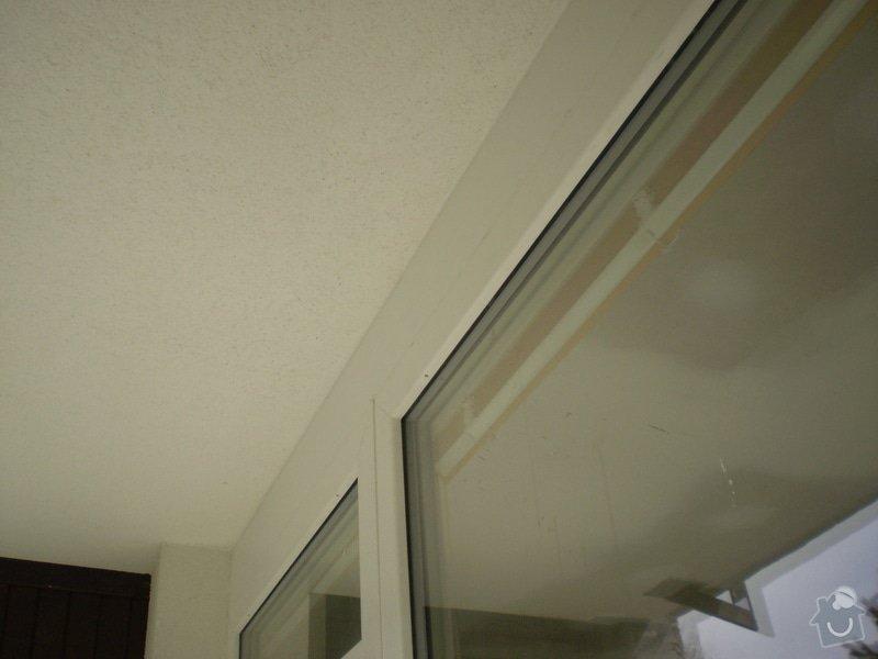 Sádrokartonový podhled : P4240024