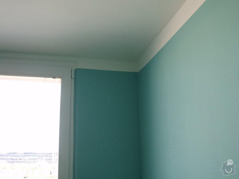 Částečná rekonstrukce obývacího pokoje: 001_2_