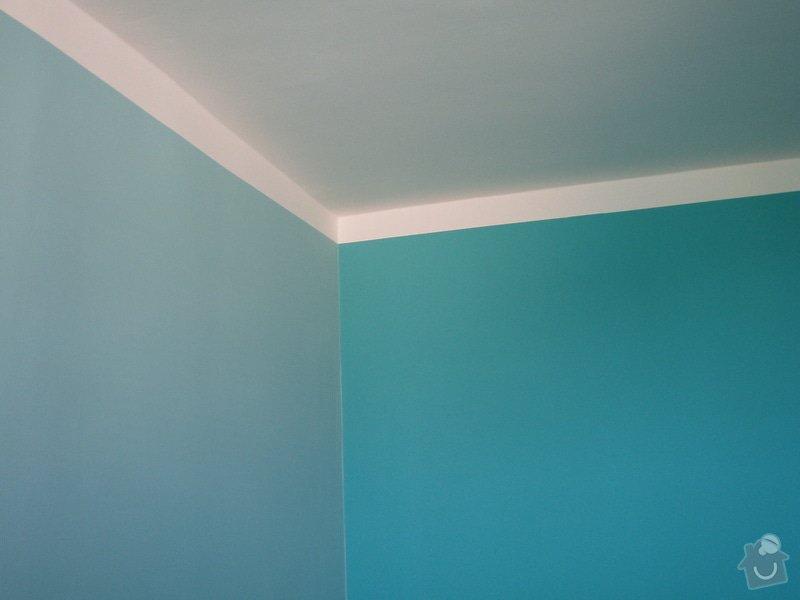Částečná rekonstrukce obývacího pokoje: 002_2_