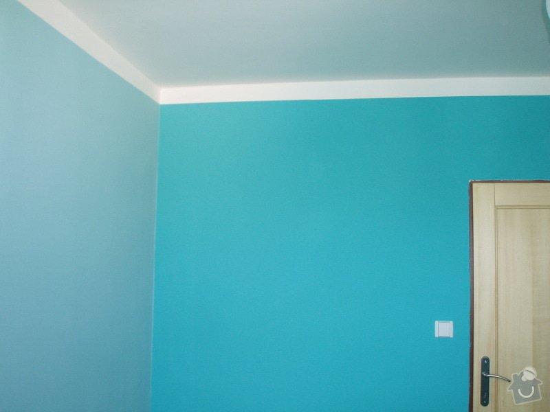 Částečná rekonstrukce obývacího pokoje: 003_2_