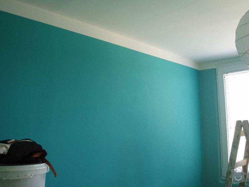 Částečná rekonstrukce obývacího pokoje: 004_2_