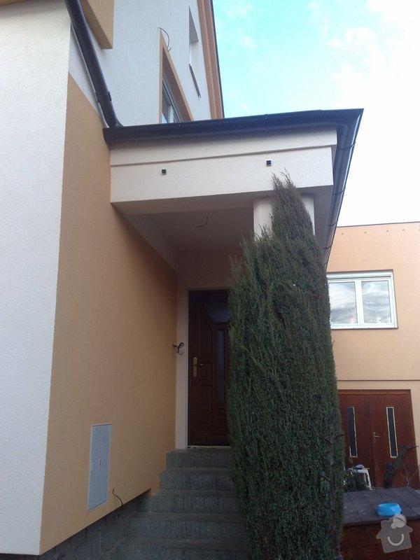 Zateplení RD : nova_aukce_1_009