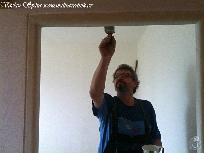 Rekonstrukce bytu: IMG_0820