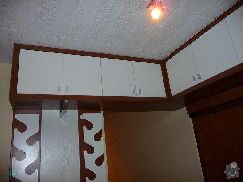 Výroba nábytku do předsíně: vestavene_skrinky_predsin_9