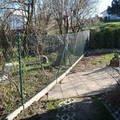 Stavba zahradni chatky p4170439