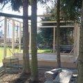 Stavba zahradni chatky p4170450