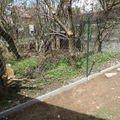 Stavba zahradni chatky p4170459