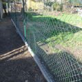 Stavba zahradni chatky p4260556